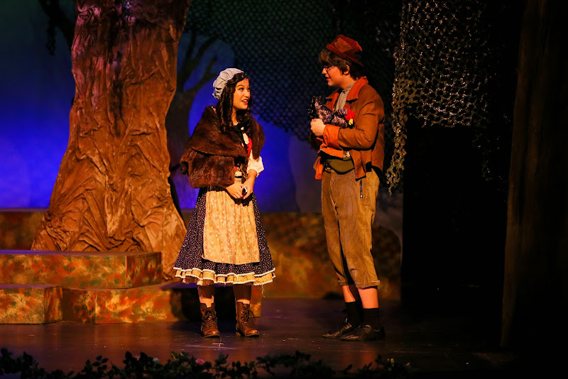 2014 Into The Woods - 89-2014%2BInto%2Bthe%2BWoods-9183.jpg