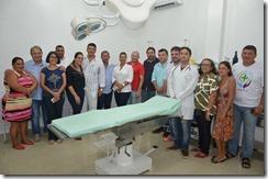 hospital_amparo_restaurado_(94)