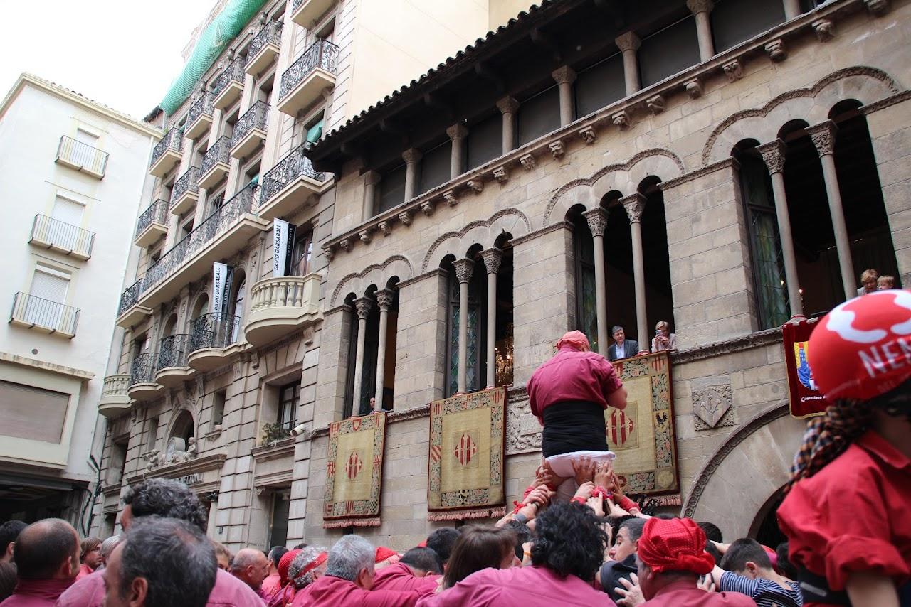 Diada Santa Anastasi Festa Major Maig 08-05-2016 - IMG_1197.JPG