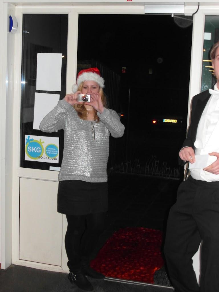 Bevers & Welpen - Kerst filmavond 2012 - SAM_1682.JPG