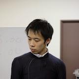 2014 Japan - Dag 2 - marjolein-IMG_0247-0161.JPG