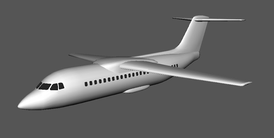 British Aerospace BAe-146 Series (100, 200 and RJ) Selection_005