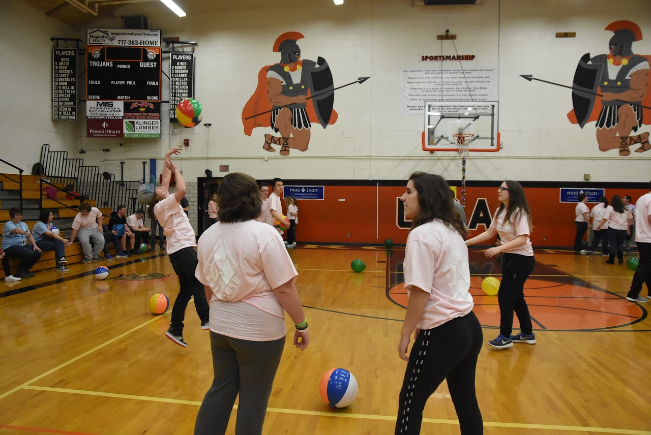 2018 Mini-Thon - UPH-286125-50740724.jpg