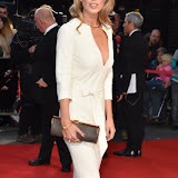 OIC - ENTSIMAGES.COM - Alexandra Weaver  at the  LFF: High-Rise - Festival gala in London 9th October 2015 Photo Mobis Photos/OIC 0203 174 1069