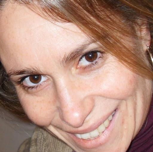 Alexandra Abreu Photo 16