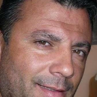 Michael Locurcio
