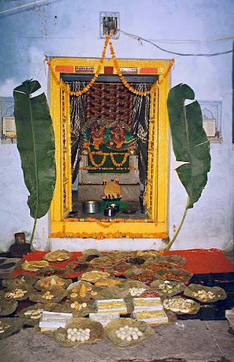 radha-kunda-3