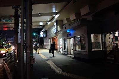 DSC09846 - 【聖地巡礼】GATE(ゲート) 自衛隊 彼の地にて、斯く戦えり@銀座・新橋駅・まさかの痛車と遭遇