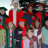 2001Santas Frosty Follies  - ShowStoppers%2B444_edited-1.jpg