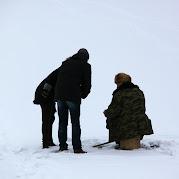 ekaterinburg-084.jpg