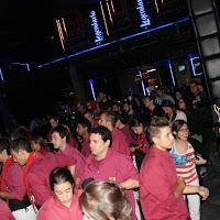 Pilars a la PostuParty2  26-09-14 - IMG_4576.JPG