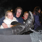 Welpen en Bevers - Halloween 2010 - IMG_2396.JPG