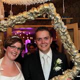 Bruiloft Guido en Sandra Herberg De Blankehoeve Noordlaren