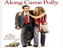فيلم Along Came Polly