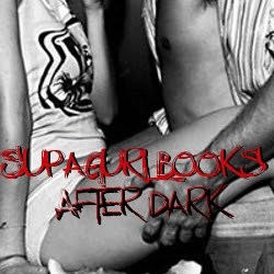 SupaGurl Books After Hours