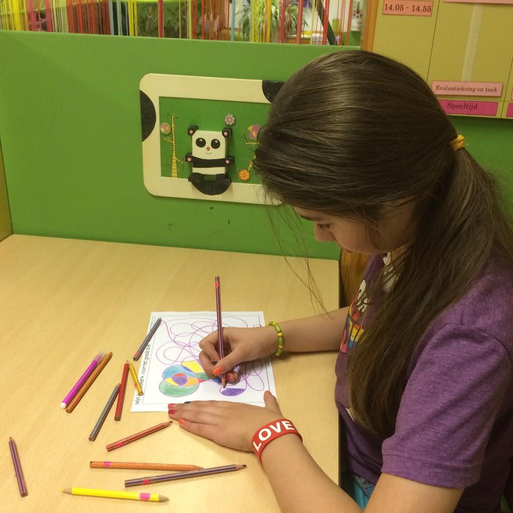 Kunst maken voor het goede doel - IMG_5309.JPG