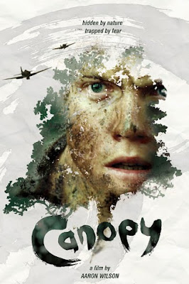 Canopy (2013) BluRay 720p HD Watch Online, Download Full Movie For Free