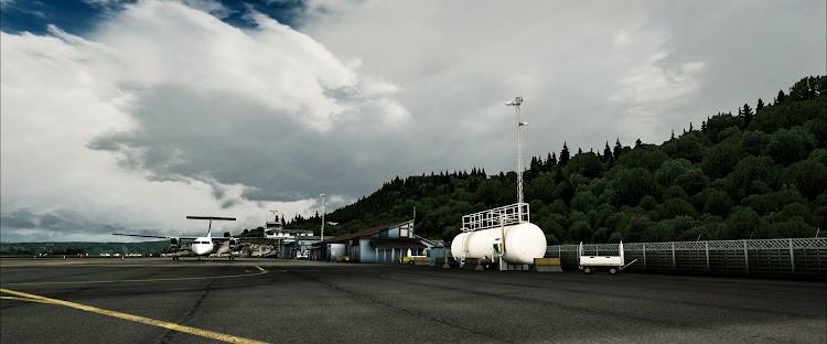 narvik-orbx-4.jpg