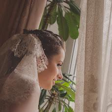 Wedding photographer Aleksey Timofeev (penzatima). Photo of 11.01.2016