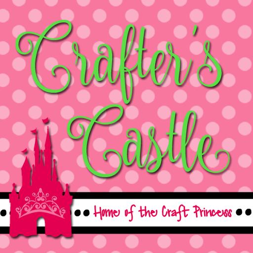 C.Castle ch. blog