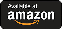 Buy Now  On Amazon