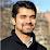 Shoubhik Bose's profile photo
