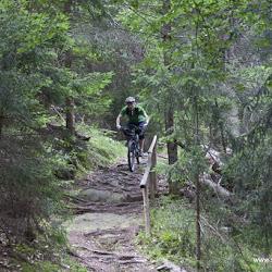 Mountainbike Fahrtechnikkurs 11.09.16-5345.jpg