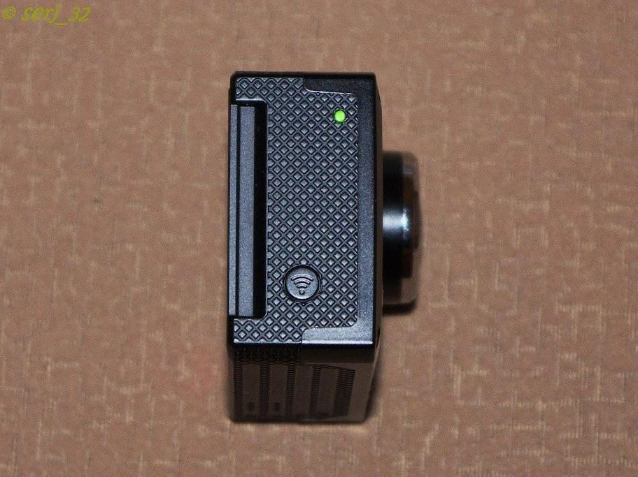 IMGP4380.jpg
