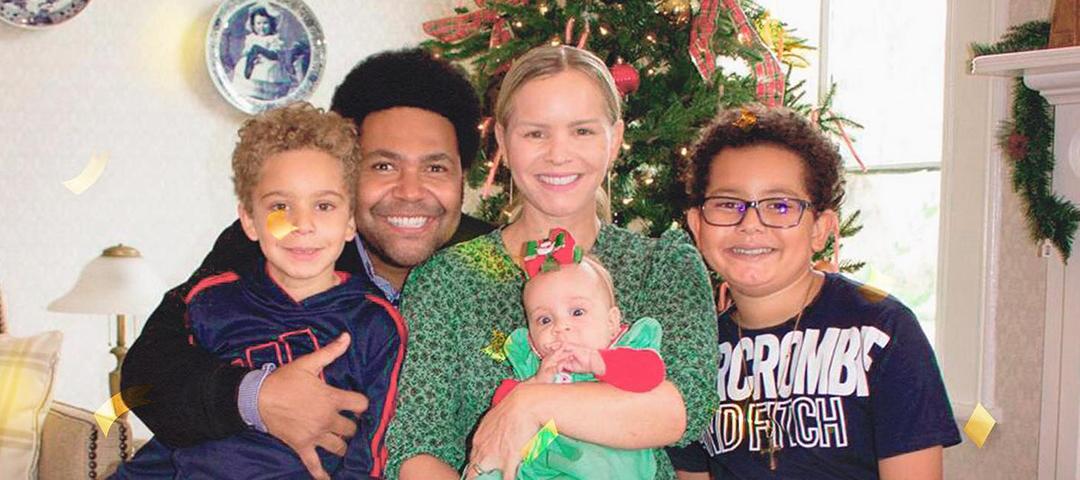 thalles-roberto-familia