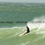 _DSC6250.thumb.jpg