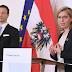 وزير المالية النمساوي: ارتفاع عجز الموازنة العامة إلى 31 مليار يورو بسبب كورونا