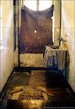 Olocausto - fausc14.jpg