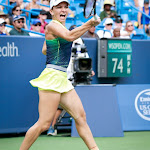 W&S Tennis 2015 Sunday-34.jpg