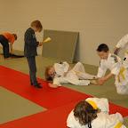 Examen sporthal (5).JPG