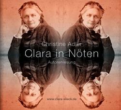 CD-Cover_Clara-Schumann
