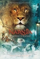 The Chronicles of Narnia 1