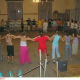 Székelyzsombor 2005 II. turnus - img31.jpg
