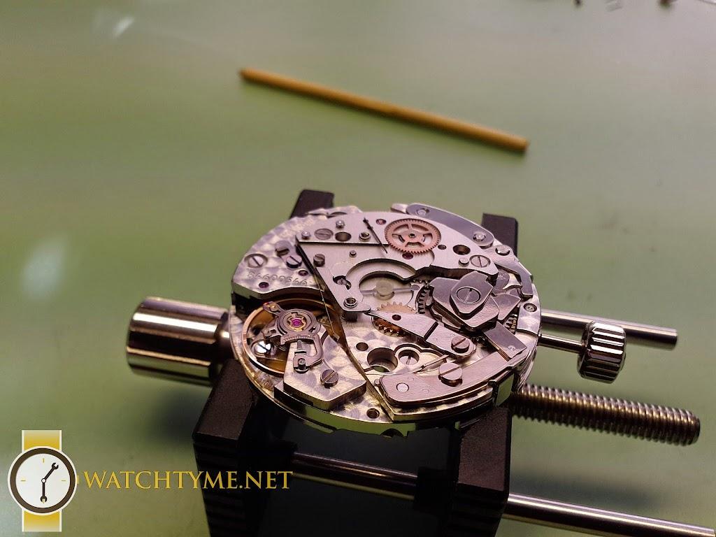 Watchtyme-Omega-Speedmaster-2015-04-044