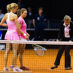 Petra Martic & Stephanie Vogt - Porsche Tennis Grand Prix -DSC_9877.jpg