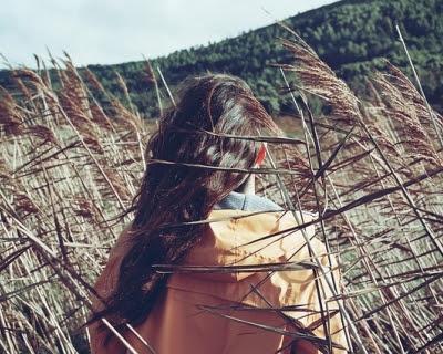 женские ветровки