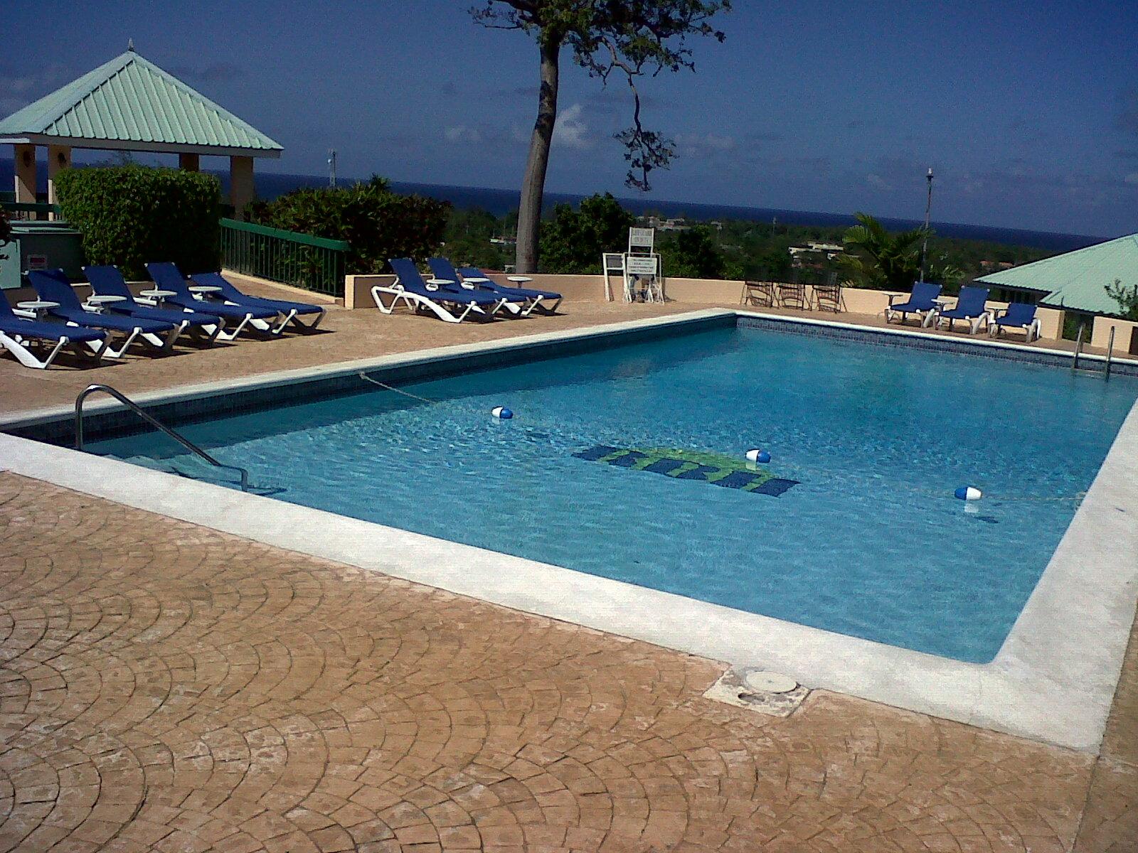 Jamaica so nice beautiful small hotel in jamaica for Beautiful small hotels
