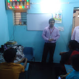Free Workshop at Abacus Bangalore:October 02 2012