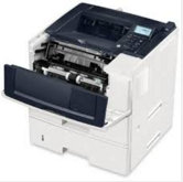 Download latest Canon imageRUNNER LBP3580 printer driver