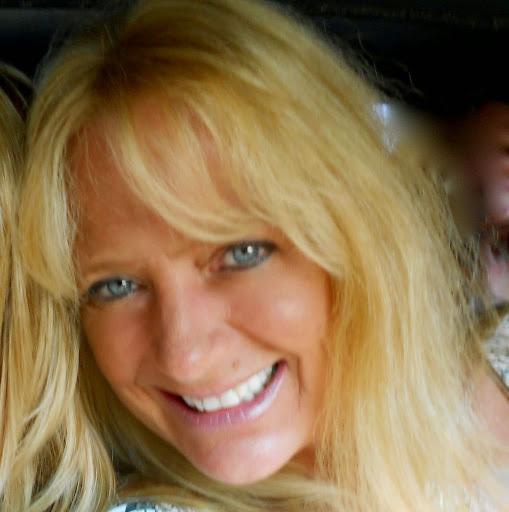 Susie Myers