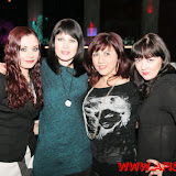 Bella club 15.01.2010