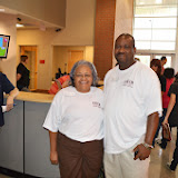 New Student Orientation Texarkana Campus 2013 - DSC_3116.JPG