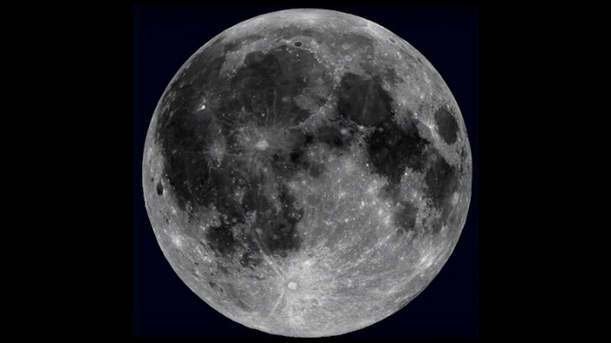 CHANDAYAAN 2 CONFIRMS THE PRSENCE OF WATER MOLECULES, HYDROXLY ON THE MOON