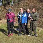 Vintercup finale i Bisserup 201.JPG