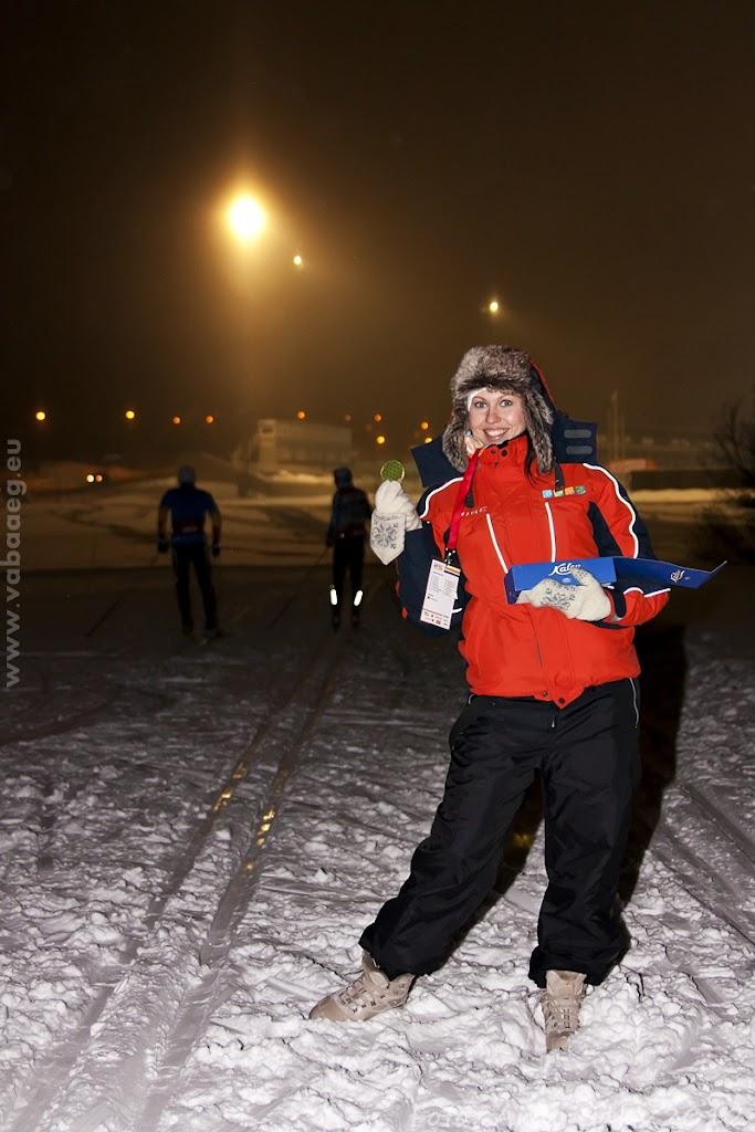 21.01.12 Otepää MK ajal Tartu Maratoni sport - AS21JAN12OTEPAAMK-TM054S.jpg