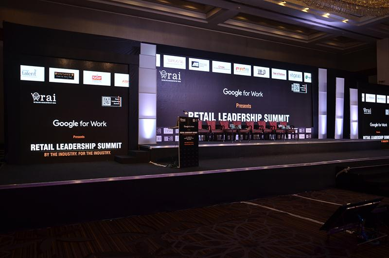 Rai - Retail Leadership Summit  - 65